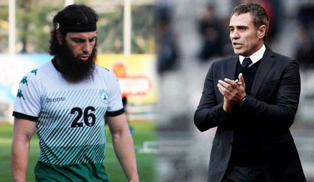 Yanal ve Aykut'tan Trabzonspor'a şok!