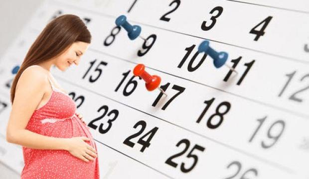 İkiz gebelikte normal doğum yapılır mı?