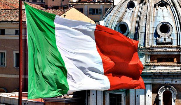 İtalya'dan Gazze açıklaması!