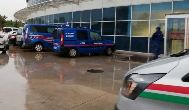 Kayıp kadının cesedi sulama kanalında bulundu