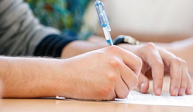 Liselere yerleştirmede 1.nakil başvurusu yapacaklar dikkat!