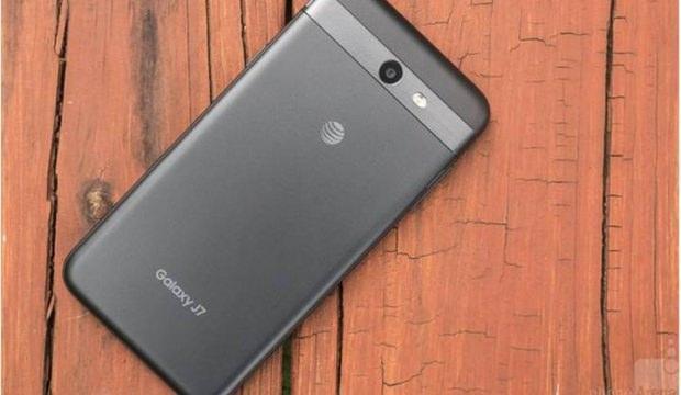 Samsung'un orta segment cihazlarına Oreo müjdesi