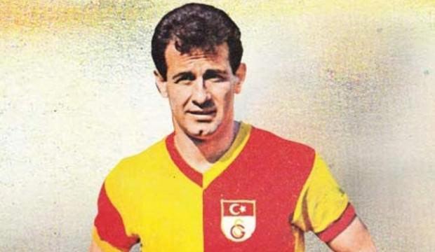 Süper Lig'in gol kralları