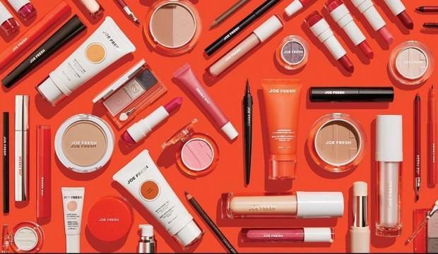 Temmuz ayının öne çıkan kozmetik ürünleri