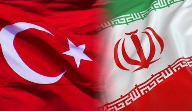Türkiye ile İran arasında kritik görüşme!