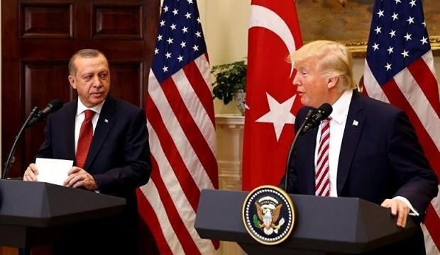 Türkiye resti çekti: Kazanacağız!