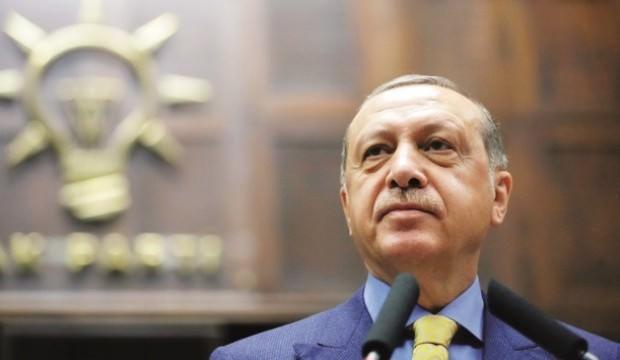 Türkiye'nin son 15 yılına akademik bakış