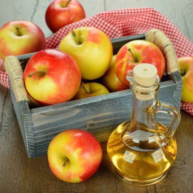 Elma sirkesinin faydaları nelerdir? Evde sirke nasıl yapılır?