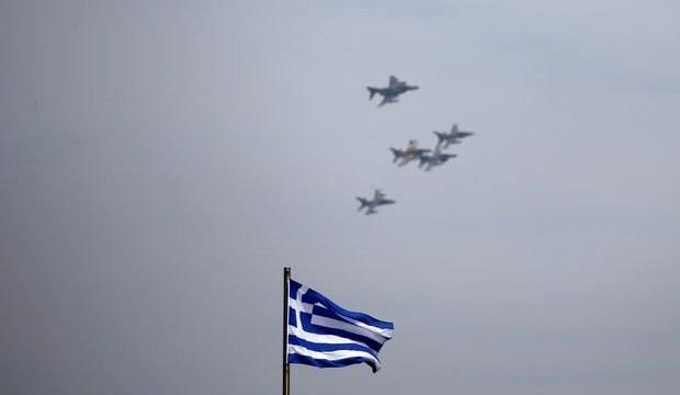 Yunanistan, Türkiye'ye kulak tıkıyor!