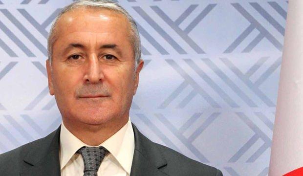 Prof. Dr. Mustafa Safran kimdir? Kaç yaşında ve aslen nerelidir?