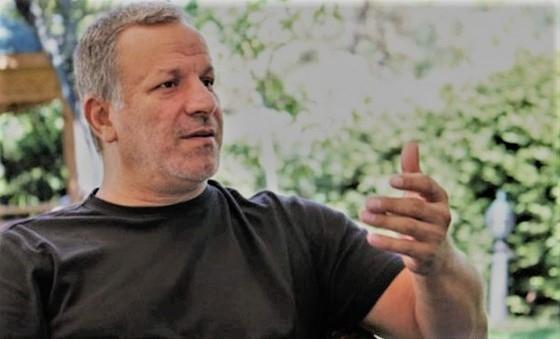 Yasak Elma'nın yapımcısından büyük ses getiren Talat Bulut açıklaması!