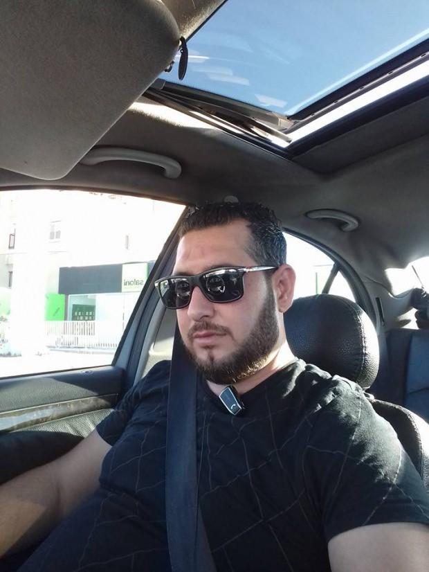 Adam tuttu, taksici kaçırttı! Hakkında karar