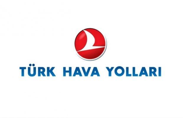 THY ve Türk Telekom'dan ABD merkezli tüm şirketlere dolar hamlesi...