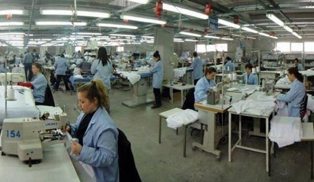 Binlerce çalışanı ilgilendiriyor! 270 saati aşamaz...