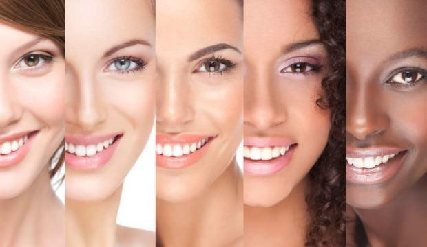 Cilt neden kurur? Kuru cilde ne yapmak gerekir?