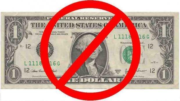 Dolar kuru sabitlenirse ne olur? Pek çok sektör dolar kurunu sabitledi