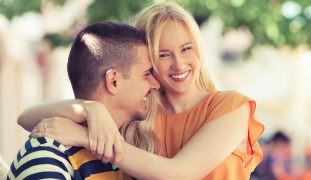 Evlilikteki sorunlar nasıl çözülür?