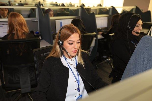 İBB üniversite adaylarına rehber oldu