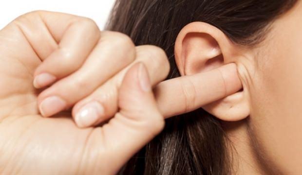 Kulak Kaşıntısı Sirke Haberleri Yasemin