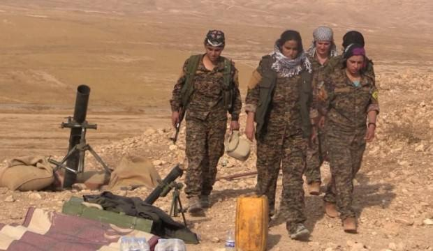 PYD/PKK 6 yılda 52 Kürt siyasetçiyi katletti…
