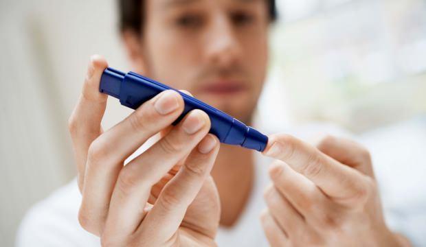 Şeker hastası olduğunuzu gösteren işaretler