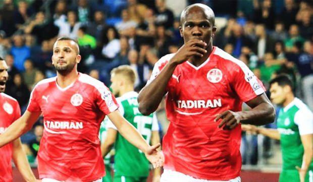 Trabzonspor'un son bombası!