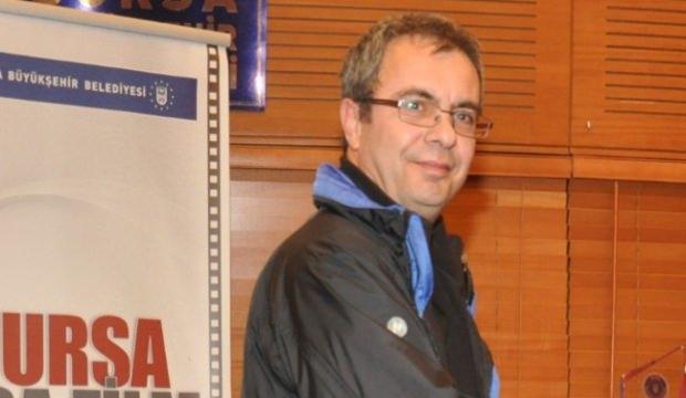 Kaygısızlar dizisinin yönetmeni Cankat Ergin vefat etti