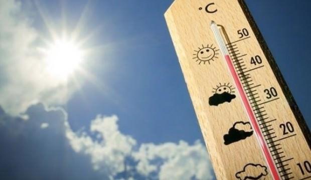 Meteoroloji uyardı: Geliyor! 15 gün etkili olacak