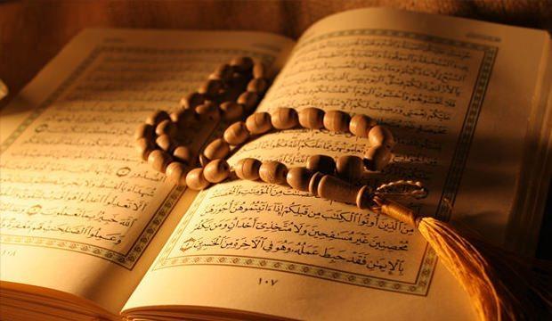 arefe-günü-ibadet