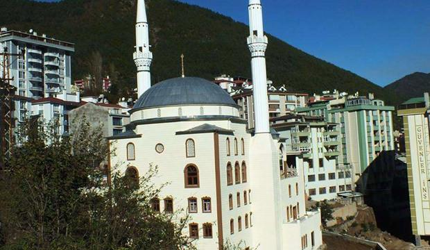Artvin Kurban Bayramı namazı saati! 2018 Sabah saat kaçta kılınacak?