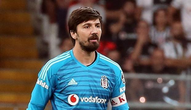Beşiktaş'tan Malatyaspor'a takas teklifi!