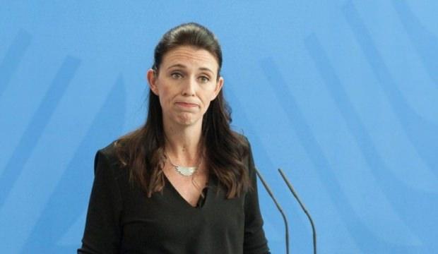 Başbakan rest çekti: Size zam yok
