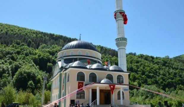 Sinop Kurban Bayramı namazı saati! 2018 Sabah saat kaçta kılınacak?