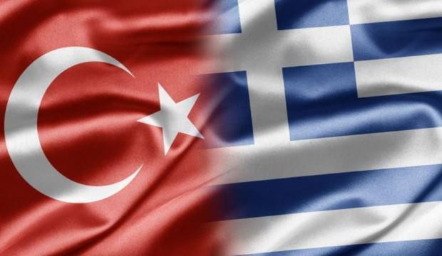 Yunanistan'dan ilişkileri tekrar gerecek karar!