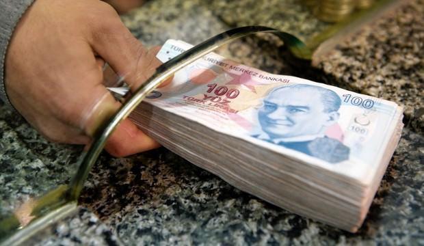 Yeni anne olanlara 7 bin 376 lira