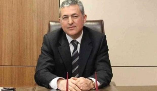 Adil Öksüz'ün kaçmasını sağlamıştı: Cezası belli oldu