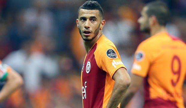Galatasaray'a piyango gibi teklif!
