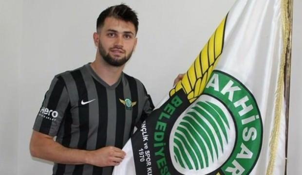 Galatasaray transfer açıkladı! Milli yıldız...