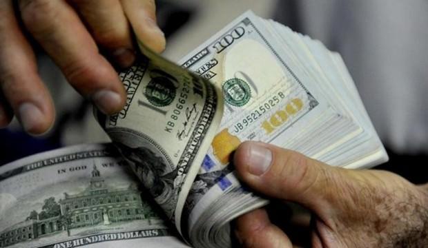 Faiz kararı 62 milyarlık ek maliyet getirdi