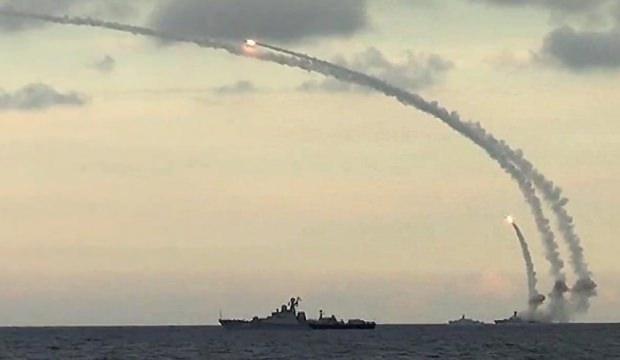 Türkiye bastırıyor... Rusya ve ABD'den yeni hamle