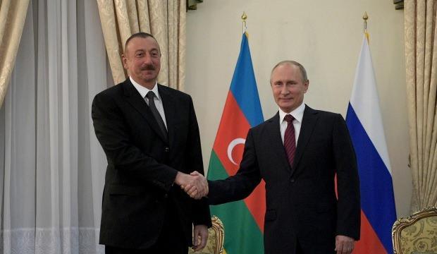 azerbaycan rusya