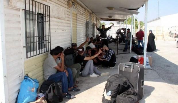 Suriyelilerle ilgili yalanlar ve gerçekler