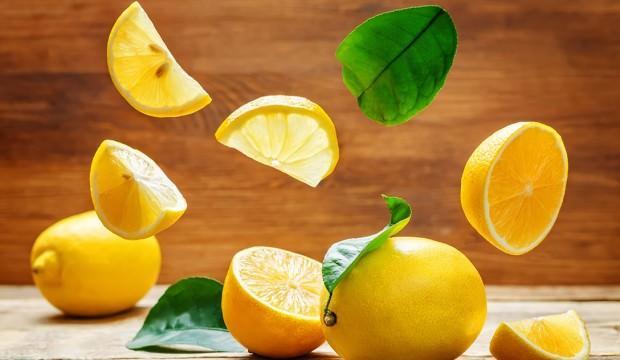Limon fiyatı can sıktı! Neden 10 TL?