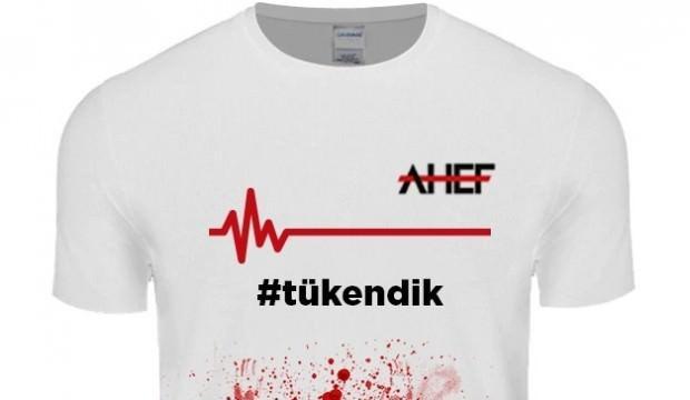 """Tüm """"Aile Hekimleri"""" Ankara'da buluşuyor"""