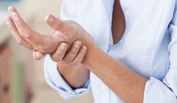 parmak-uyuşması-tedavisi