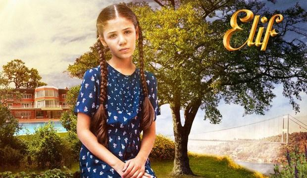 Melek ve Elif'in zorluklarla mücadelesi 5. sezonuyla devam ediyor