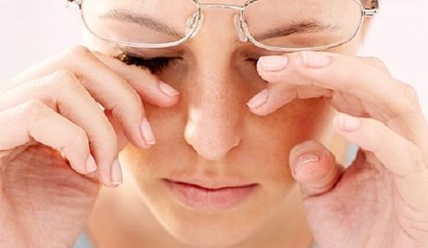 göz-kanlanması-tedav