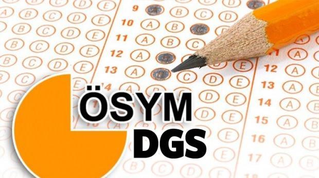 dgs-ösym