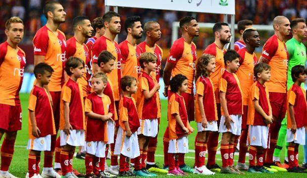 UEFA'dan G.Saray için telaffuz dersi