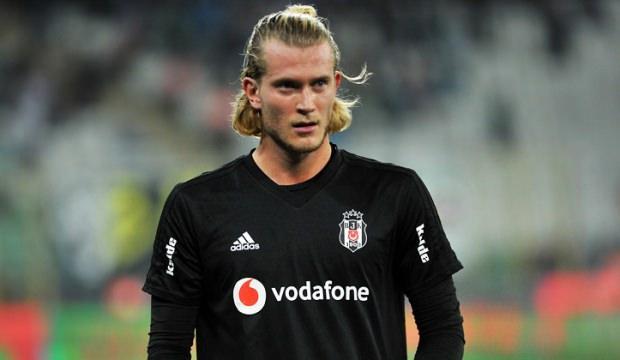Beşiktaş'tan Loris Karius açıklaması: 'Yalan'